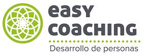 Easy Coaching